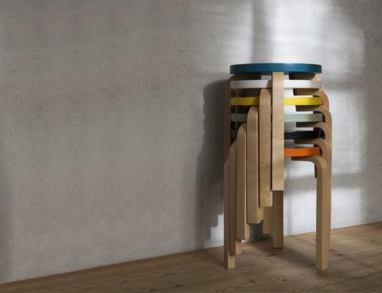 Hier Finden Sie Unsere Sitzmöbel, Wie Bänke, Stühle, Sofas, Sessel Und  Vieles