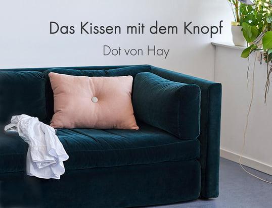 connox wohndesign m bel wohnaccessoires. Black Bedroom Furniture Sets. Home Design Ideas