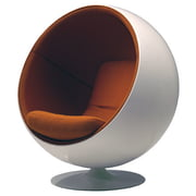 Adelta - Eero Aarnios Ball Chair