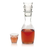 Royal VKB - French Carafe