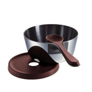 "Alessi - Pasta Pot Set ""PJ01"""