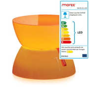 Moree - Lounge Tisch Mini LED