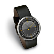 Botta Design - Duo 24 Armbanduhr