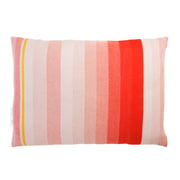 Thomas Eyck - Colour Cushion (rot)