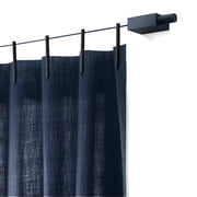Kvadrat - Ready Made Curtain