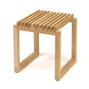 Design hocker holz  Design-Hocker online kaufen | Connox Shop