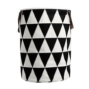 ferm Living - Triangle Laundry Basket