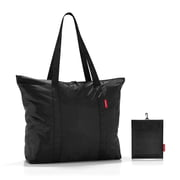 reisenthel - mini maxi travelshopper