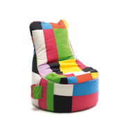 Sitting Bull - Chill Seat Mini