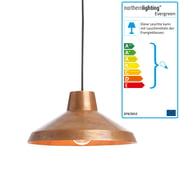 northernlighting - Evergreen Pendelleuchte
