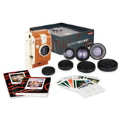 Lomography - Lomo 'Instant Camera Lens Kit