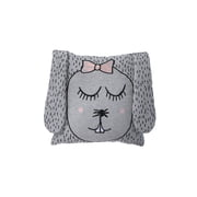 ferm Living - Kissen Little Ms. Rabbit