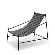 Skagerak - Hang Chair