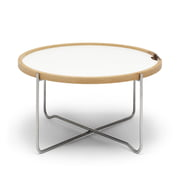 Carl Hansen - CH417 Tray Table