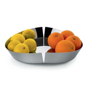 Alessi - Broken Bowl Obstschale