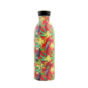 24Bottles - Tropical Collection Trinkflasche (Limited Edition)