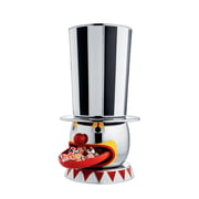 Alessi - The Candyman Bonbonspender (Limited Edition)