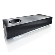 Naim - Mu-so Wireless-Musiksystem