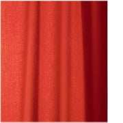 Kvadrat - Ready Made Curtain 140 x 290 cm
