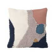 kissen kissenbez ge online kaufen shop. Black Bedroom Furniture Sets. Home Design Ideas