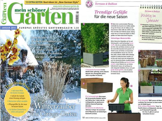 Zeitschrift Mein Schoner Garten – Siddhimind.Info