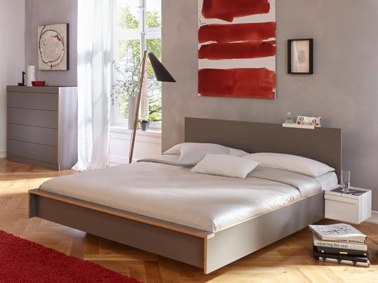 r ume entdecken connox wohndesign shop. Black Bedroom Furniture Sets. Home Design Ideas