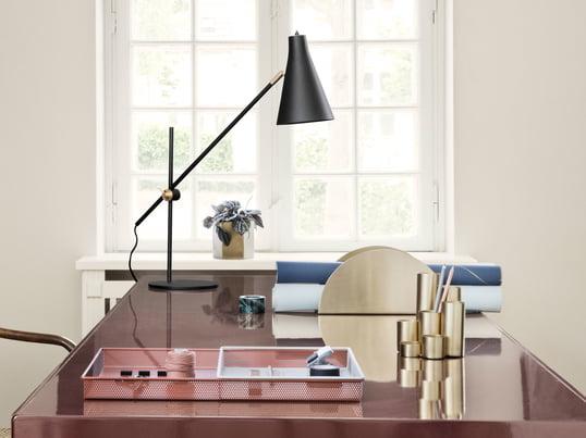 b roaccessoires online kaufen connox shop. Black Bedroom Furniture Sets. Home Design Ideas
