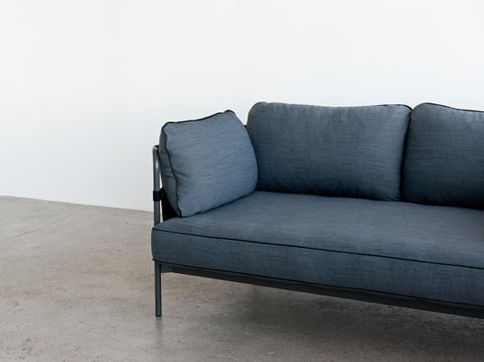 Can Sofa Collection