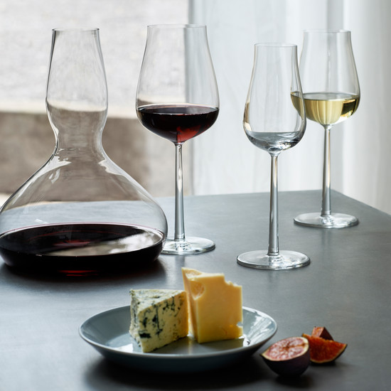 Essence Plus Serie von Iittala