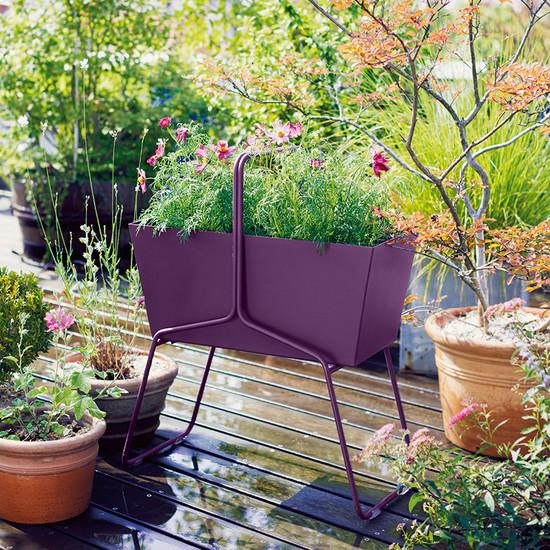 osterdeko zauberhafte inspirationen. Black Bedroom Furniture Sets. Home Design Ideas