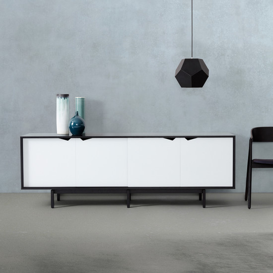 S1 Sideboard von Andersen Furniture