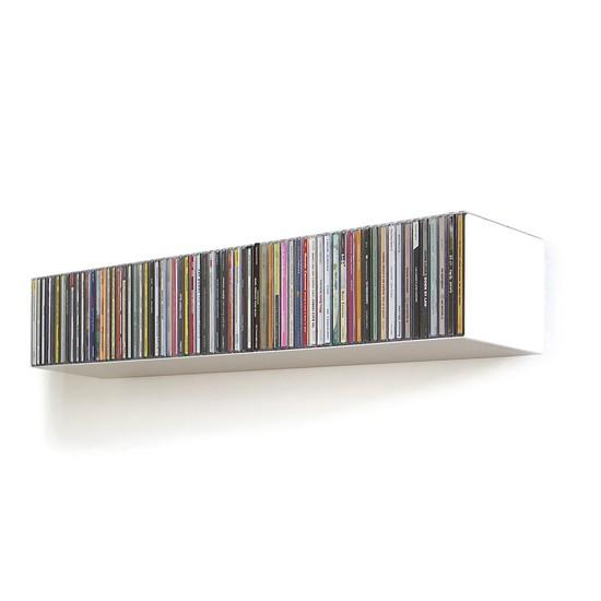 linea1 b cd regal wohndesign shop. Black Bedroom Furniture Sets. Home Design Ideas
