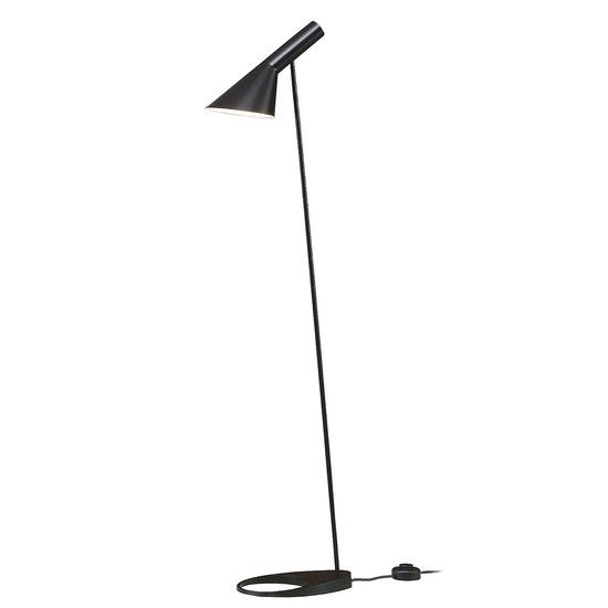 I have 2 used original Danish Louis Poulsen PH outstanding pendant lamp by dana, denmark. listed for sale is an original louis poulsen ph4/3 desk lamp designed by poul henningsen.4/4(36).