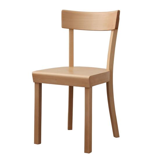 frankfurter stuhl von stoelcker im shop. Black Bedroom Furniture Sets. Home Design Ideas