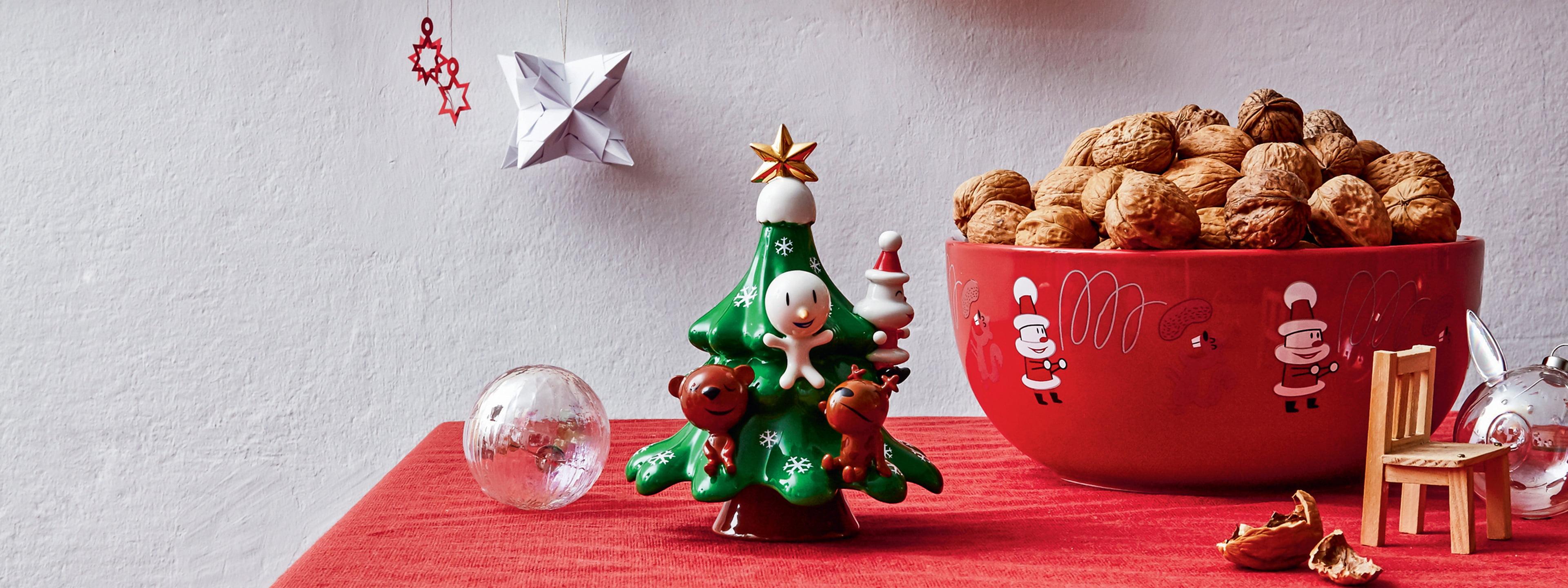 Atemberaubend Weihnachten Färbung Frei Bilder - Malvorlagen Von ...