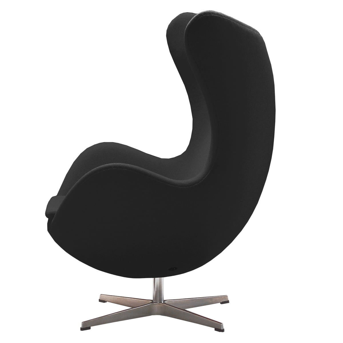 Ei Sessel Tonus   Egg Chair