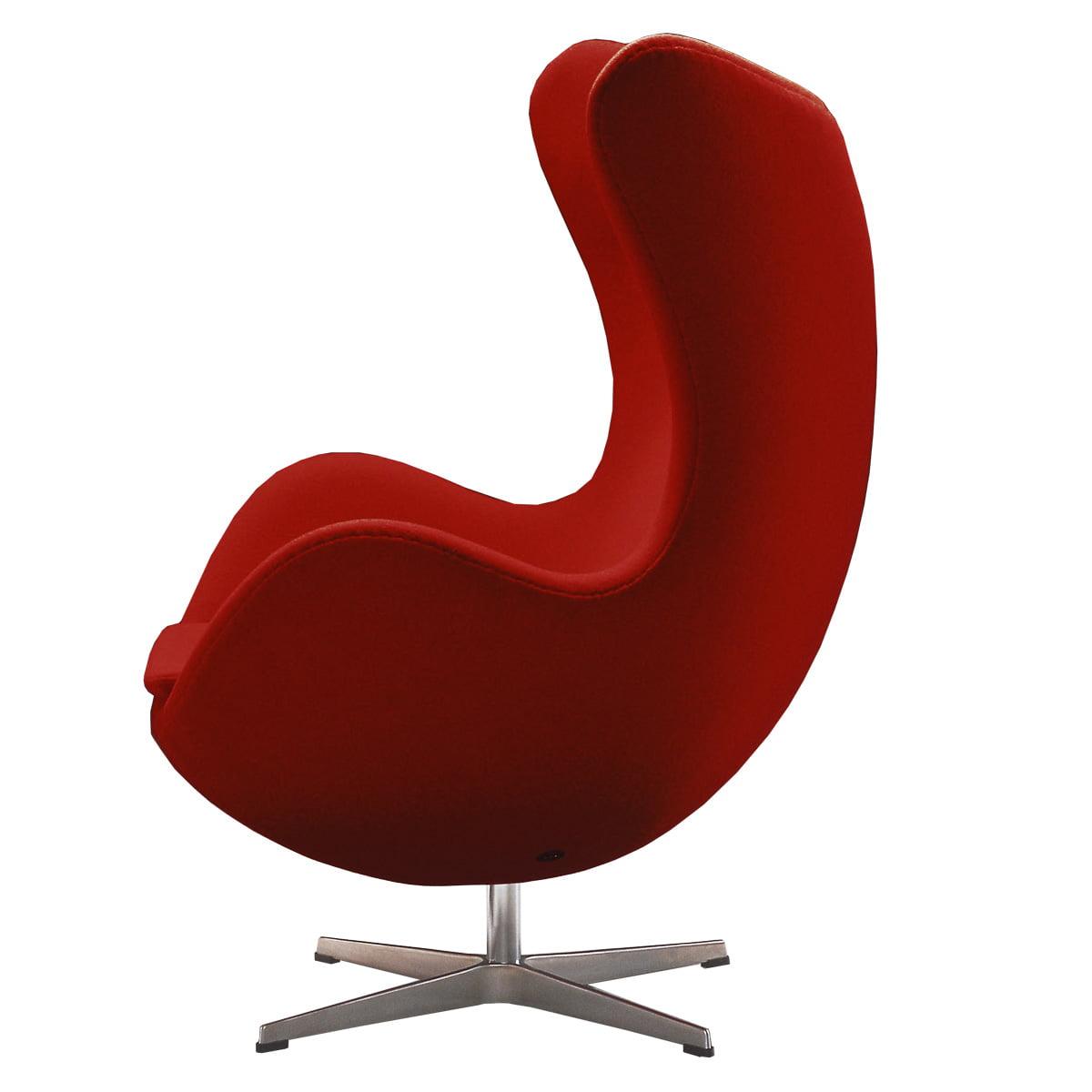 Ei Sessel Divina   Egg Chair