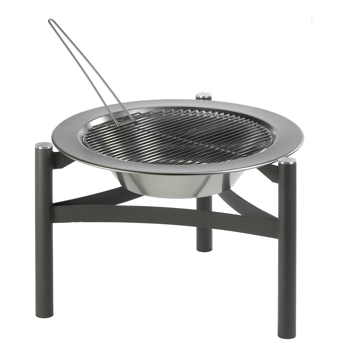 Dancook - 9000 Grill- und Feuerstelle | Garten > Grill und Zubehör > Feürstellen | Dancook