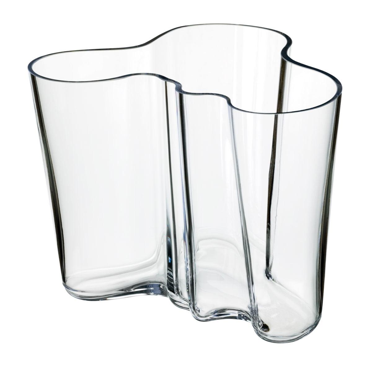 Aalto vase 160mm 1200