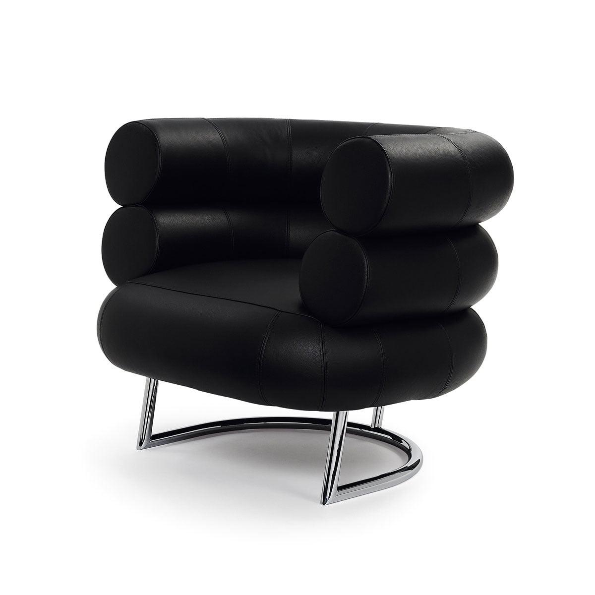 Leder schwarz 1200x1200