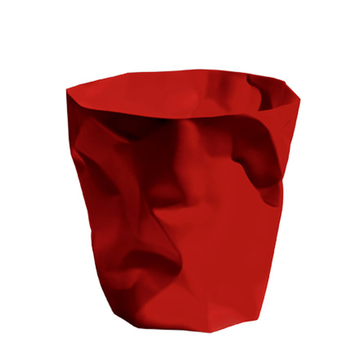 Binbin red original
