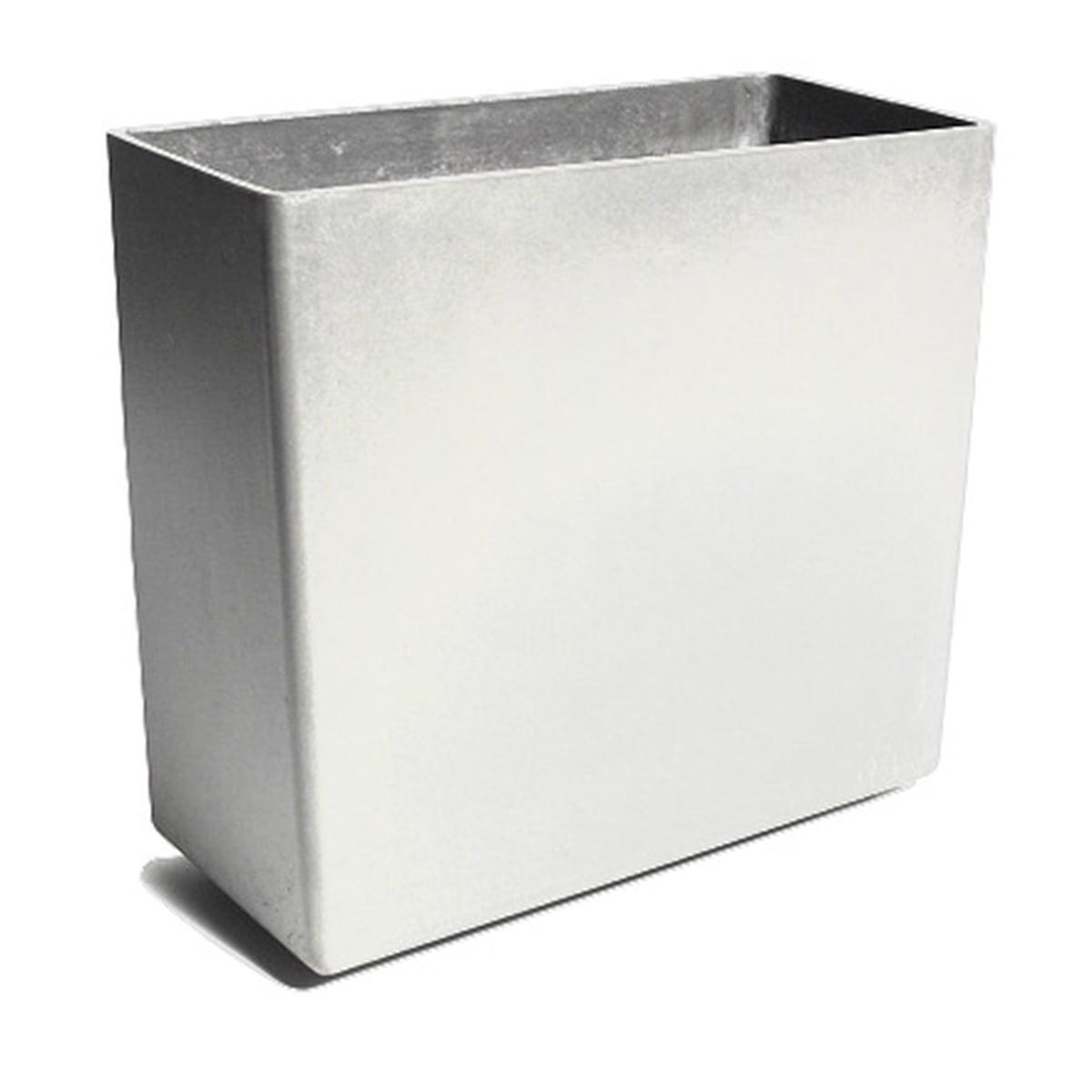 grau-zement Blumentöpfe online kaufen | Möbel-Suchmaschine ...
