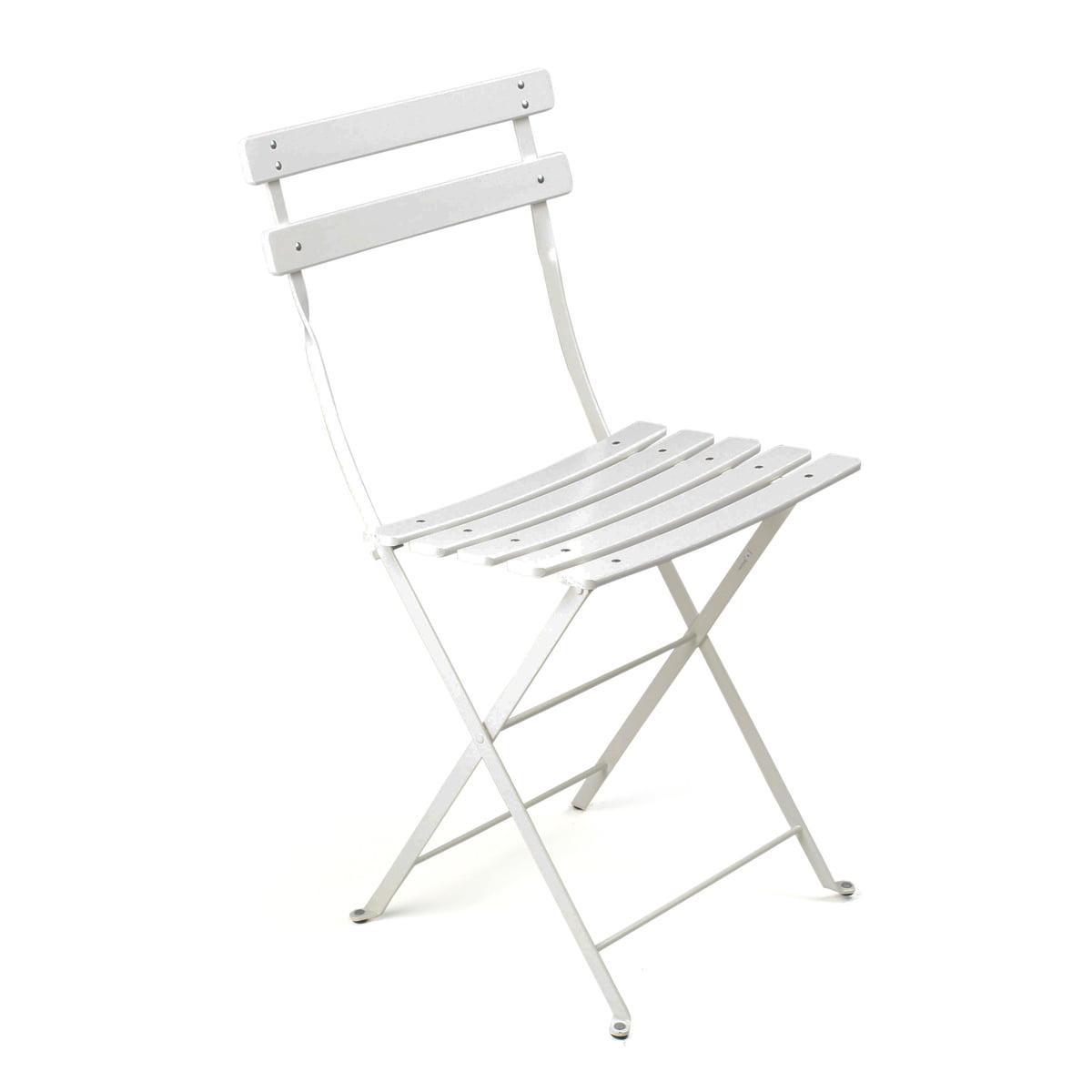 Weis Gartenstühle Online Kaufen Möbel Suchmaschine Ladendirektde