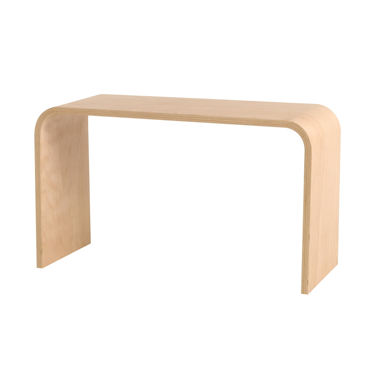 Sit Sitzobjekt