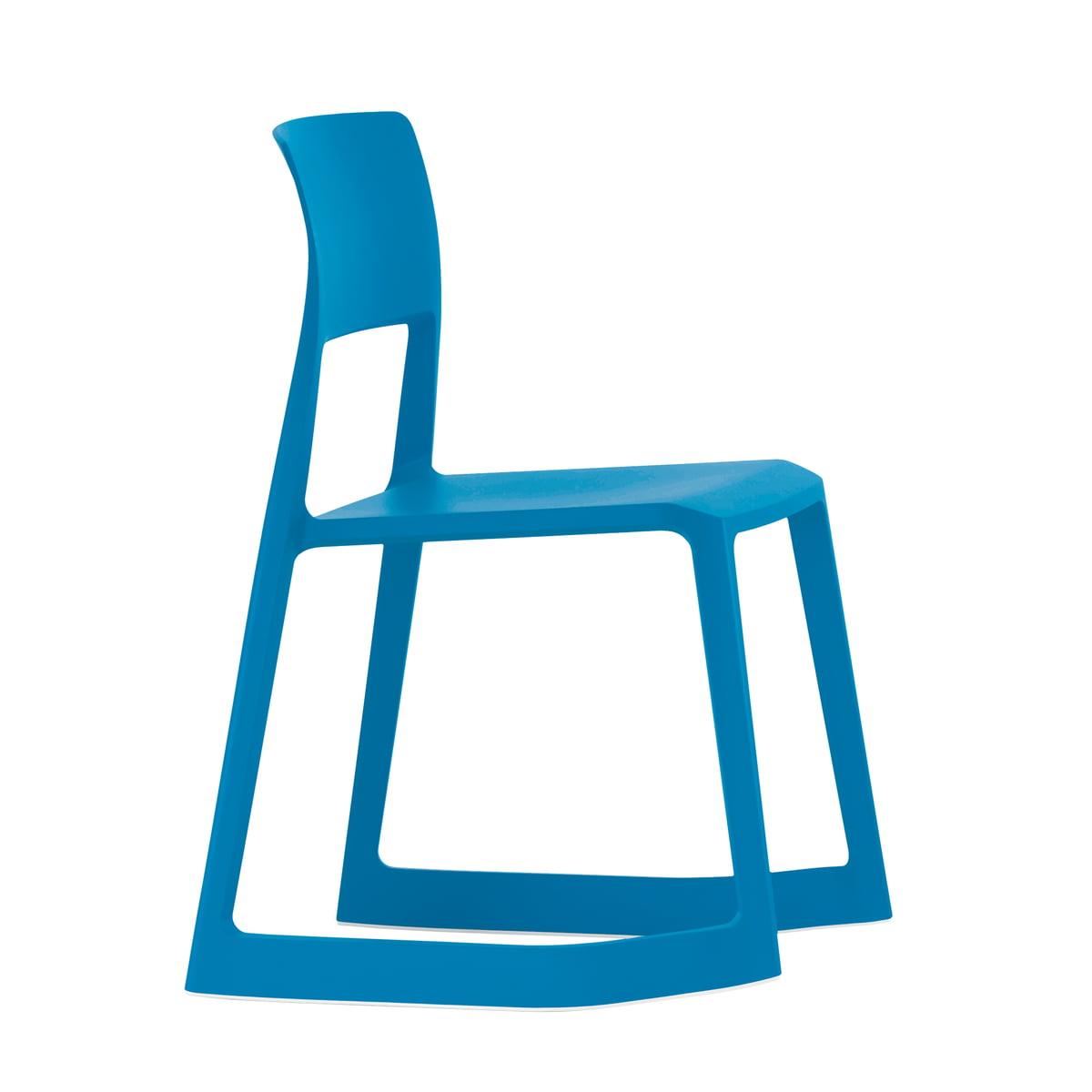 Tip ton blau frei