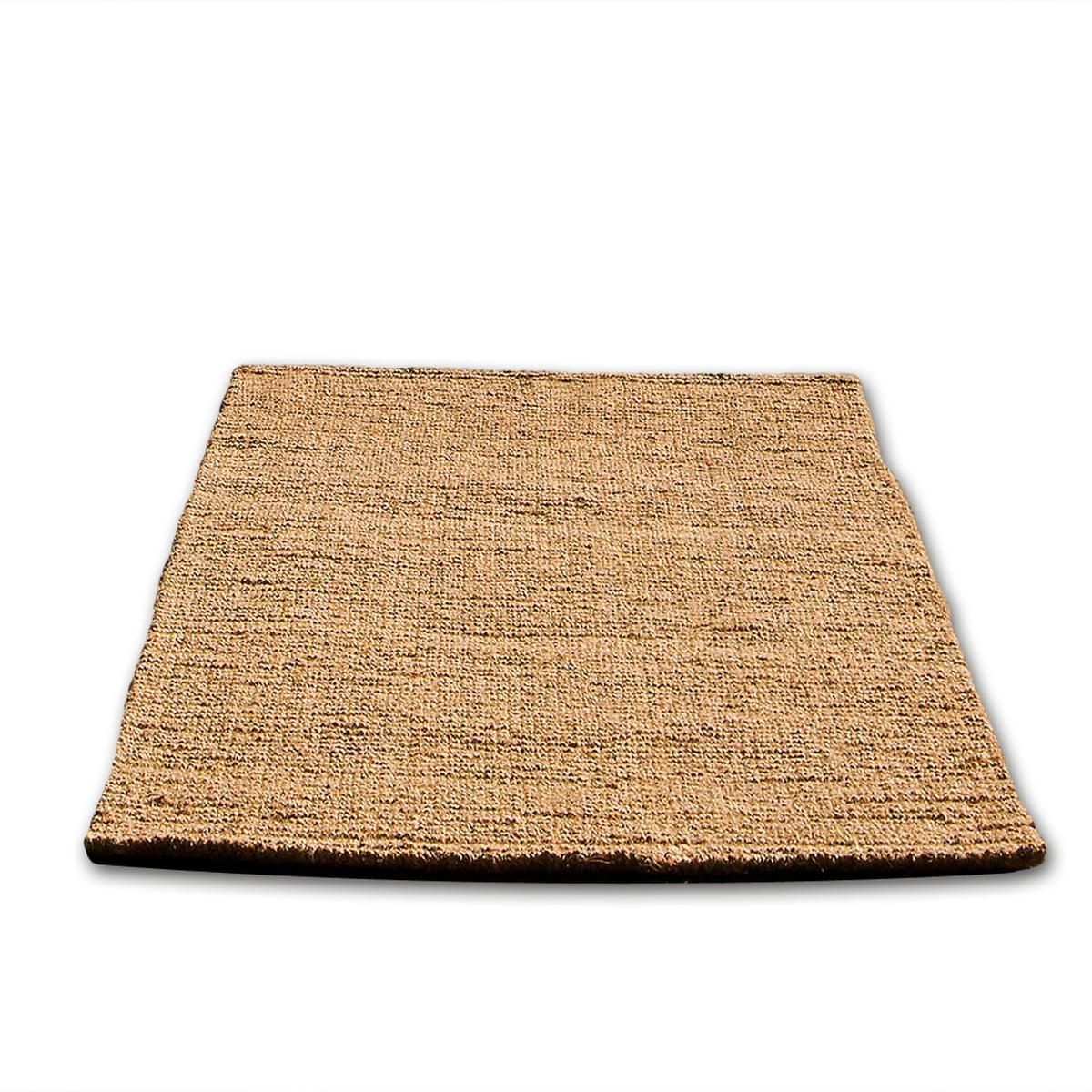 Freisteller teppich