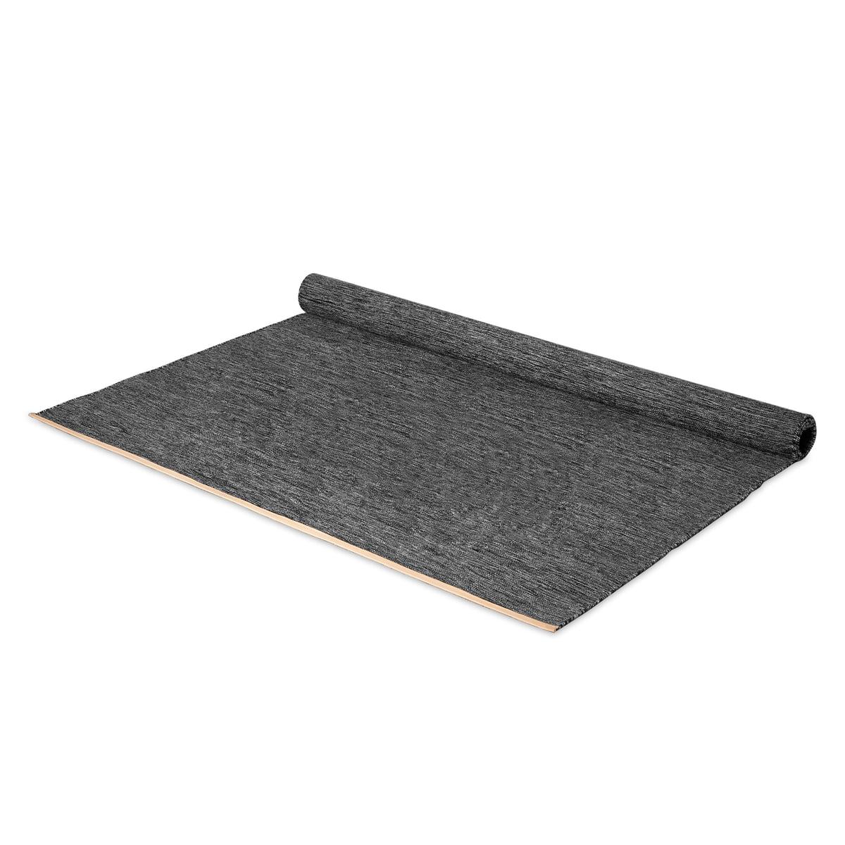 Grau Wolle Schaf Sonstige Teppiche Online Kaufen Mobel