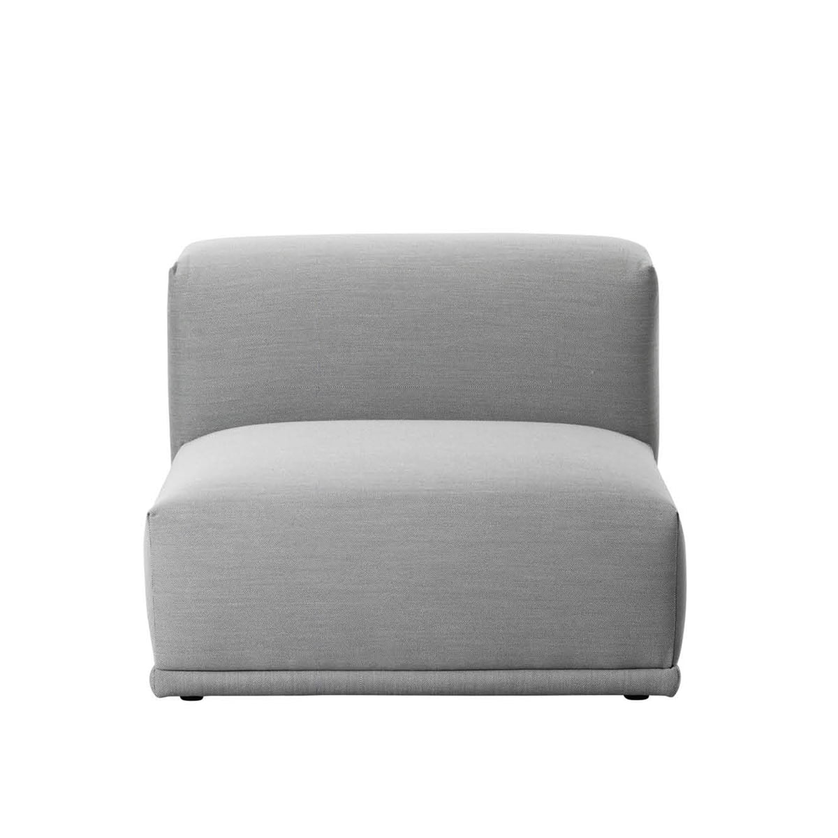 Connect sofa d modul