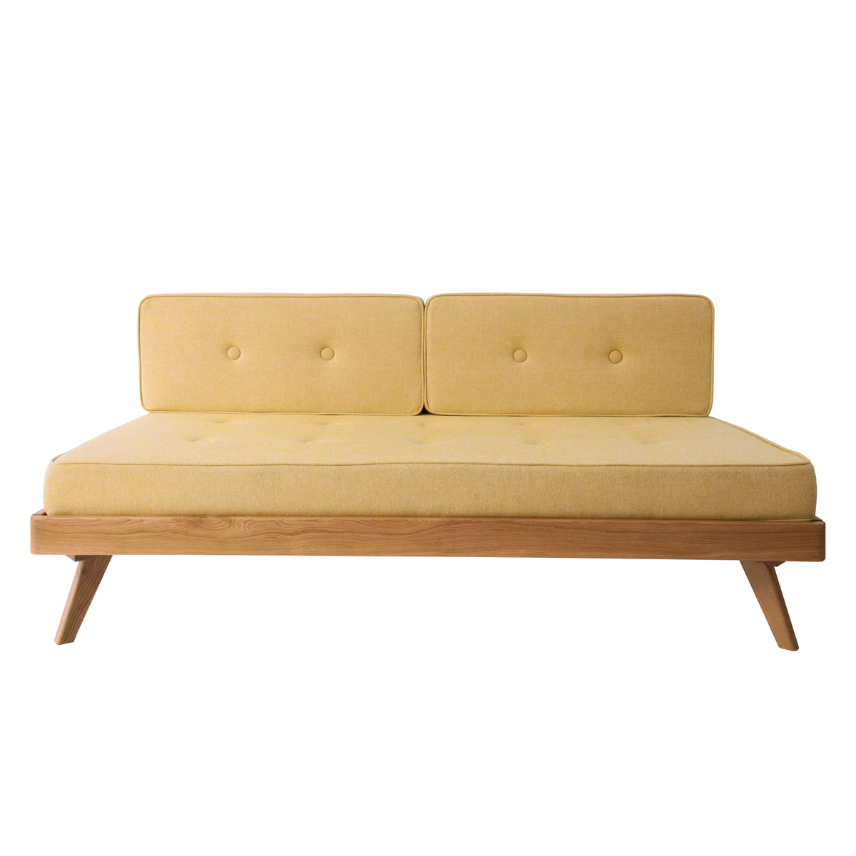 Daybed hallingdal 407 frei