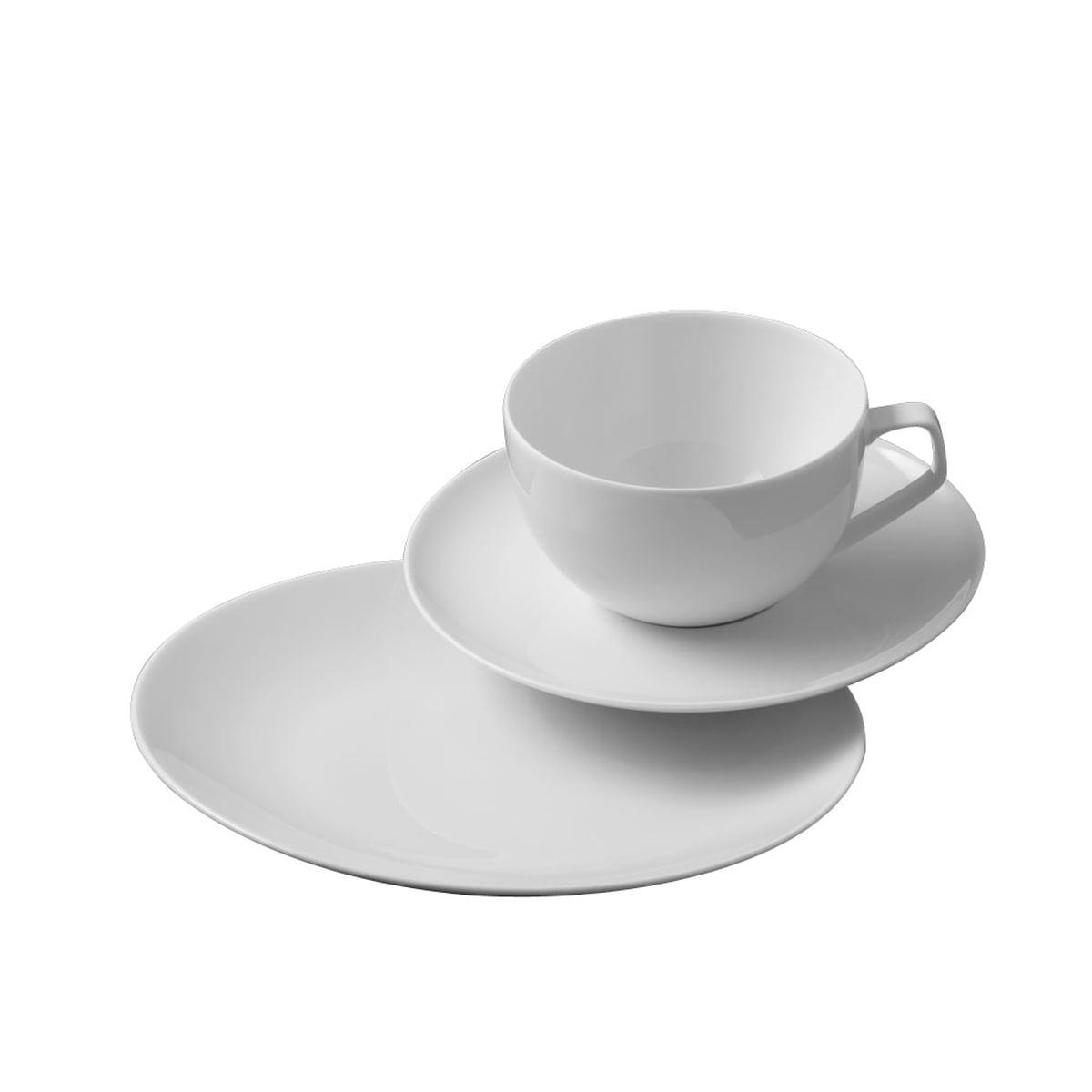 Tac kaffeeset 2